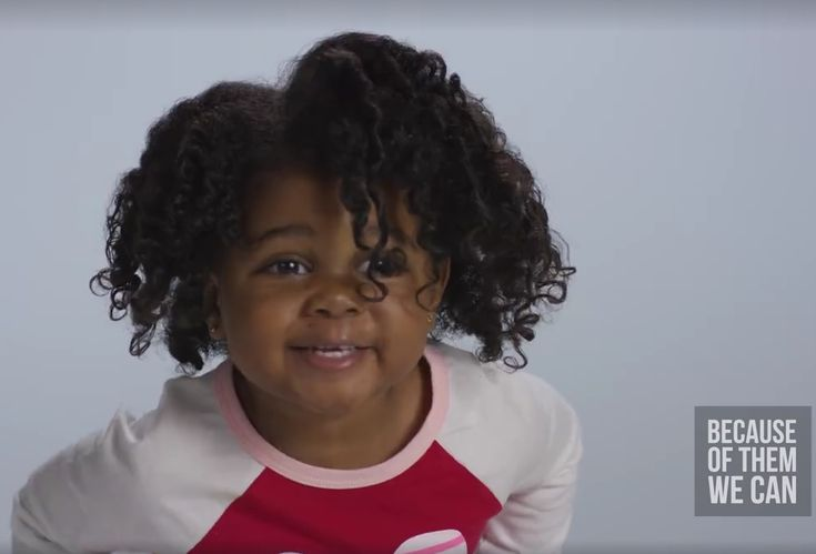 These Kids Have A Special Message For Stacey Dash On Canceling Black History Month
