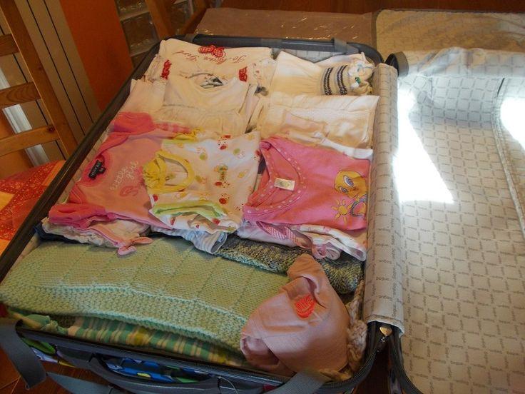 Missione in Uganda: magliette in cotone http://lamagliadelcuore.megghy.com/missione-in-uganda/