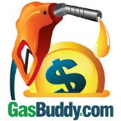 Find the cheapest gas prices near you. Must have app!