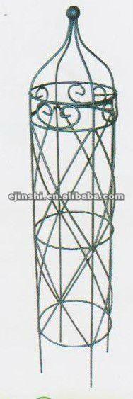 garden-obelisk-trellis.jpg (188×563)
