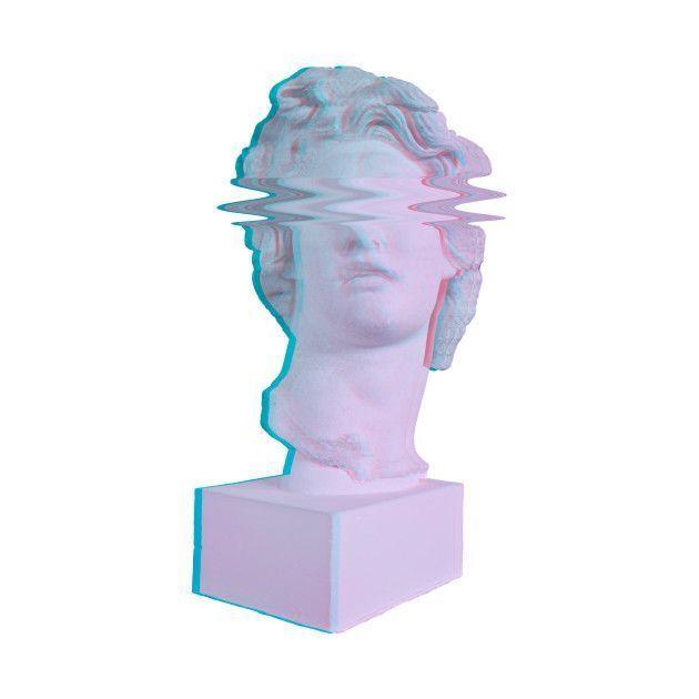 Vaporwave Statue Vaporwave Vaporwave Aesthetic Vaporwave Check Out This Awesome Roman Vaporwave Design On T Vaporwave Vaporwave Aesthetic Vaporwave Wallpaper