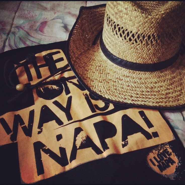 The only way is Ayia Napa