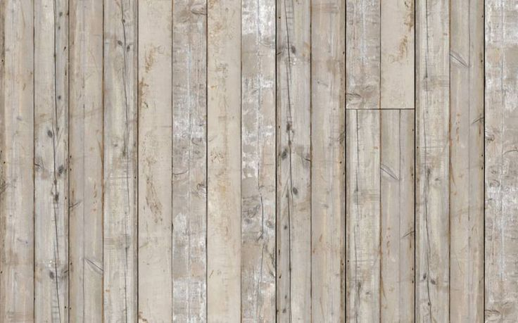 Waste wood wallpaper 07 of PIET HEIN EEK wood wallpaper with natural and gray tones by Piet Hein Eek, made in Holland. Real colors in high resolution and wipe w