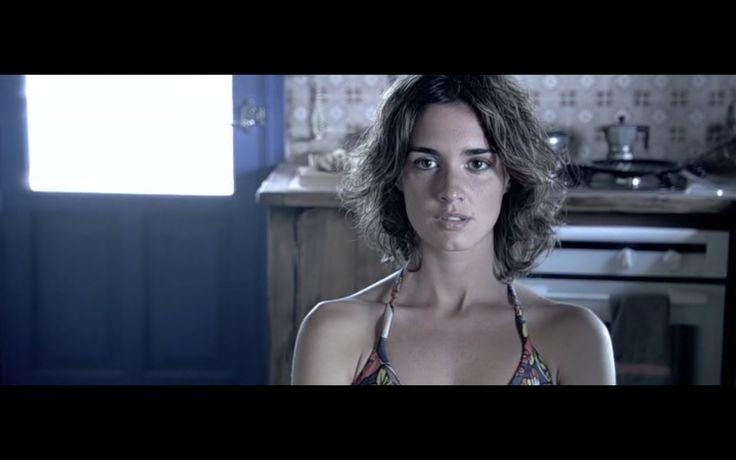 Lucía y el sexo ( 2001 )