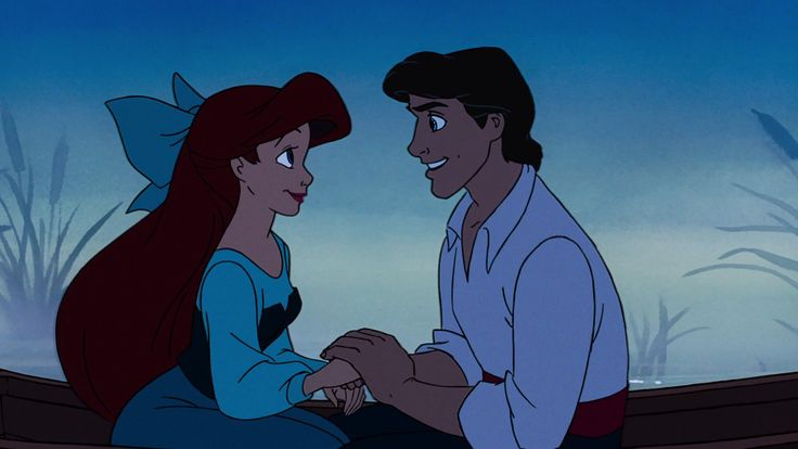 little mermaid analysis The little mermaid : old vs new story the little mermaid is a well known story about the mermaid who was yearning for the life out of the sea.