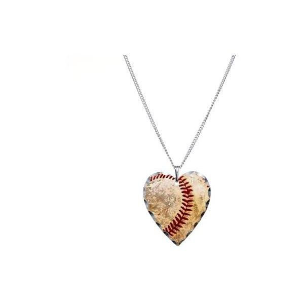 BASEBALL heart. This would be cool to make out of the baseball matt had my ring in when he proposed.