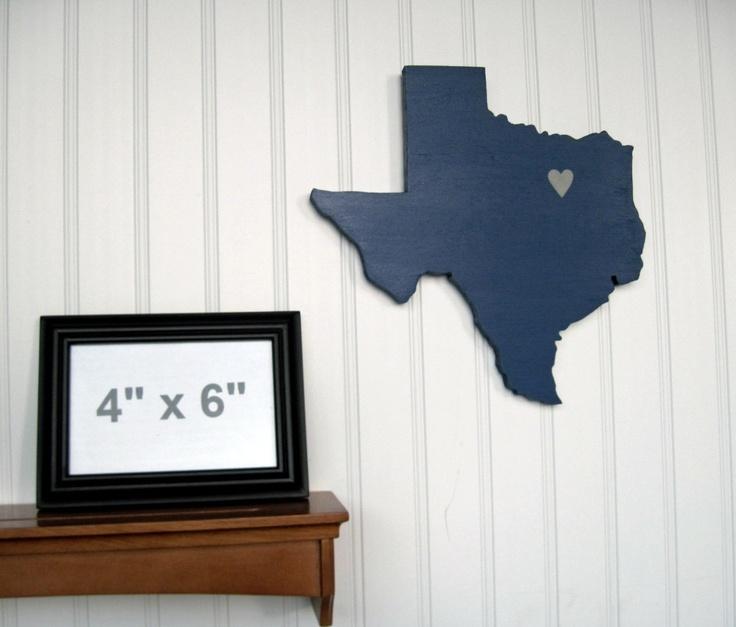 Cowboys Locker Room Wood