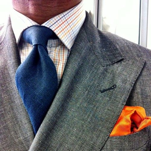 17 Best images about Clothing Ideas on Pinterest ...