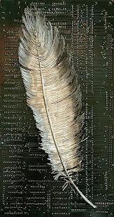 peter mcfarlane - Pesquisa Google