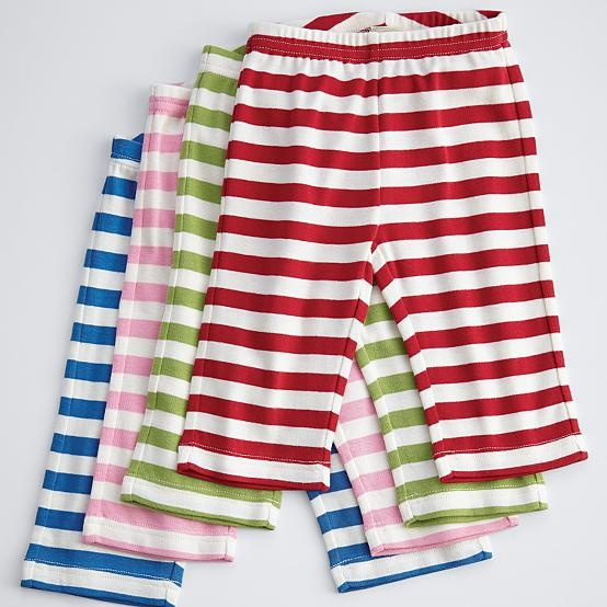 168 best baby children fashion images on pinterest child cotton striped baby pants by red envelope negle Gallery