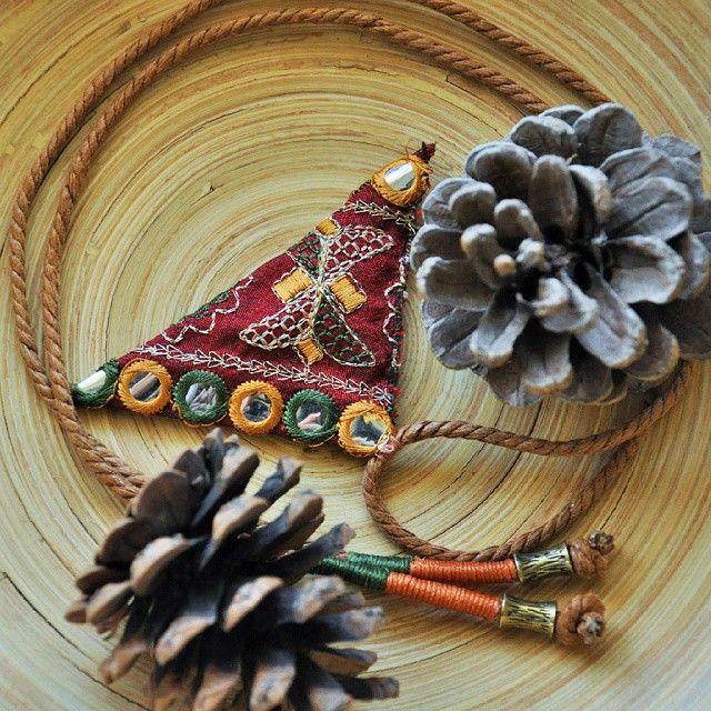 New designs from Anatoliangirls Kışa hazırlık:) Yepyeni tılsımlar! #anatoliangirls #bohemian #necklace #bohochic #özeltasarım #kolye #thepicoftheday #bloggergirl #bloggerlife #cool #inspiration #instadaily #zetsocial #designer #ürünümüsatıyorum #fashionblogger #instapic #special #shopping #handmade #alışveriş