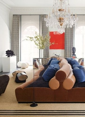 Should I Study Interior Design 1037 best homes and interiors images on pinterest | new york homes