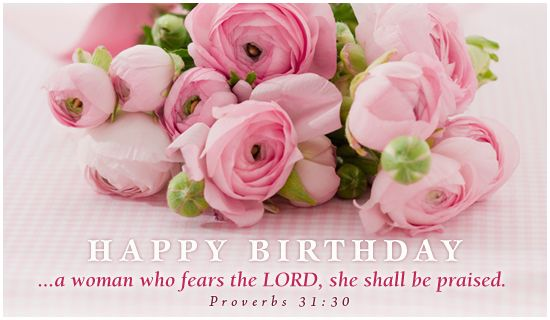 Free Birthday Cards for Women – Free Birthday Cards Online