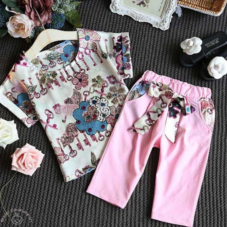 222 best images about Baby Clothes Online India on ...