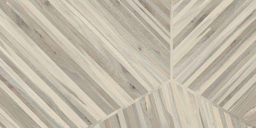 For ledge: Artistic Tile