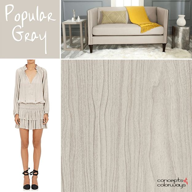 199 Best Sherwin Williams 'Popular Gray' Images On