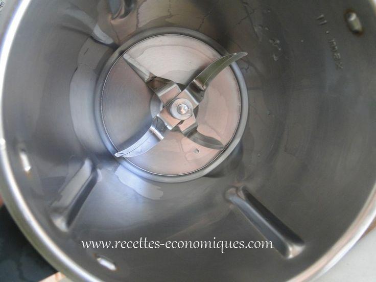 bol thermomix propre (2)
