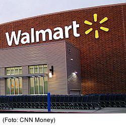 Walmart deja en claro que por el momento no abrirá tiendas en Perú