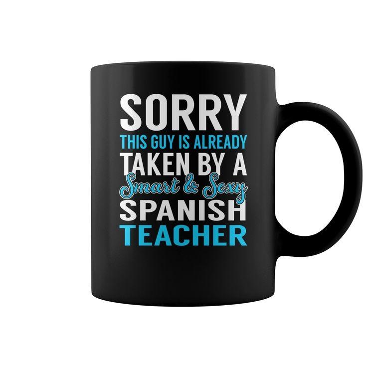 elementary teacher cover letter%0A Simple Resume