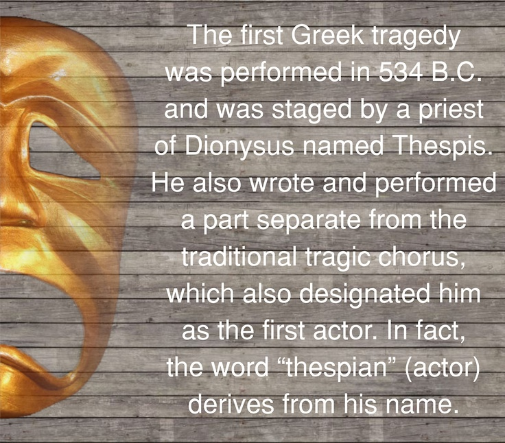 Legacy...Like No Other | #greece #likenoother #theater #ancient #tragedy #greek #history