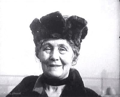 Famous Suffragettes | Trace Ancestors | Findmypast
