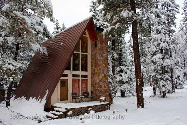 29 best vallecito colorado images on pinterest aspen for Cabins to stay in durango colorado