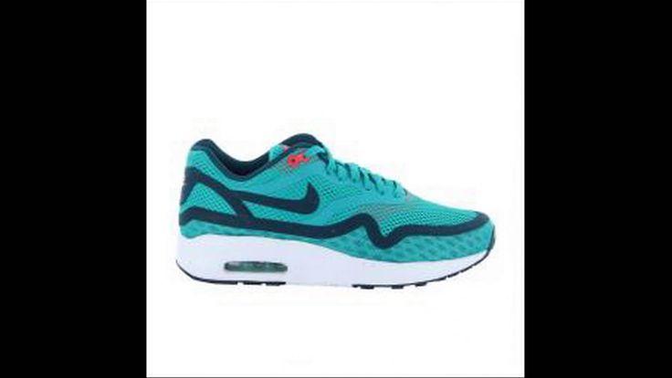 İndirim ayakkabı http://www.korayspor.com/indirimli-nike-ayakkabilar
