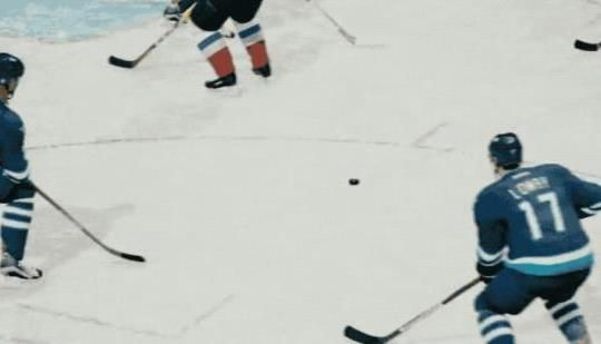 Beta Sign Up Now Live For NHL 18 - Features 3v3 NBA JAM-esque Arcade Mode: Beta sign ups are now live for NHL 18, EAs latest instalment of…