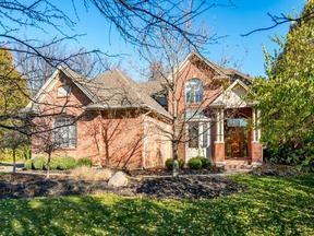 Homes for Sale Warren County-  Search for homes for sale in Warren County Ohio Homes for Sale in Stone Ridge of Springboro, Ohio 45066 http://www.listingswarrencounty.com/homes-for-sale-in-stone-ridge-of-springboro-ohio-45066/