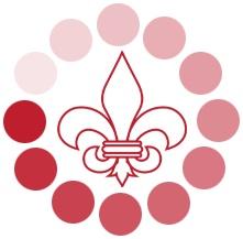 Plan Activities | Louisiana Official Travel and Tourism Information. #fleur_de_lis #louisiana_tourism