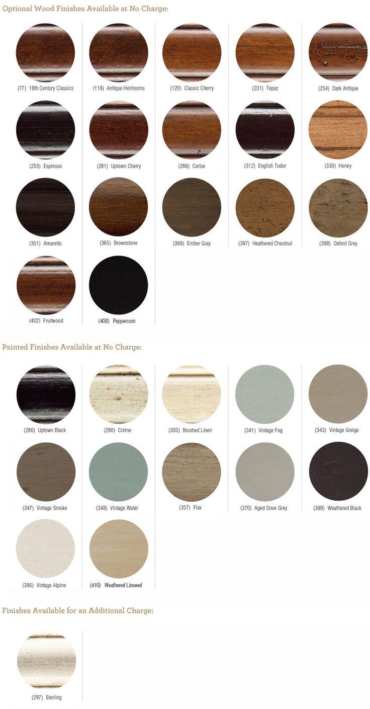 Drexel Heritage Furniture Upholstery Exposed Wood Finishes. 52 best Drexel Heritage Furniture images on Pinterest