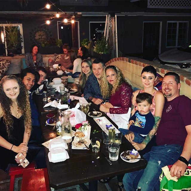 Happy birthday to my bestest friend love you mucho!😘😘😘 #birthday #fun #love #cake #presents #family #encinitas #costal #bestfriend #sandiegoconnection #sdlocals #encinitaslocals - posted by Katie Mason https://www.instagram.com/katiemason1. See more post on Encinitas at http://encinitaslocals.com