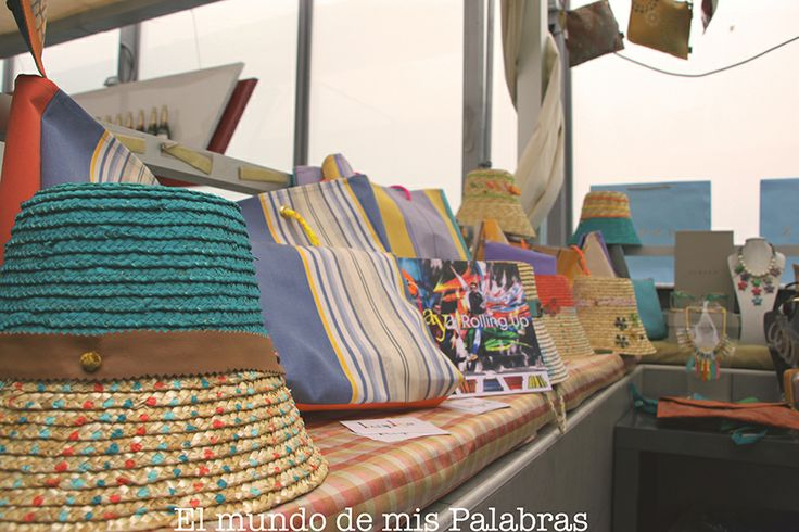 #maharinies #tenerife #earrings #fashion #moda #locaplaya #fashionblogger #music #food #littleprettylove #alilovesyoubags #love #glamour #ideas #jewerly #handmade #vintage #lalaguna #party #blogger #shop #party #event #bags #beach