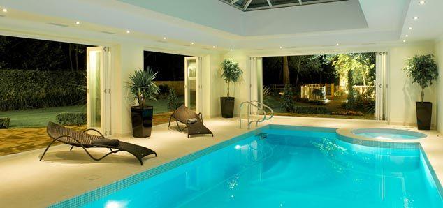 1000 Ideas About Indoor Swimming Pools On Pinterest Indoor Pools Pools And Swimming Pools