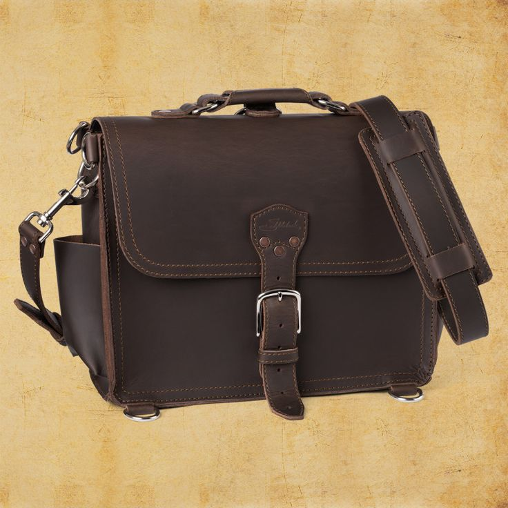 Stuccu: Best Deals on saddleback leather bags. Up To 70% offLowest Prices· Exclusive Deals· Best Offers· Compare Prices.