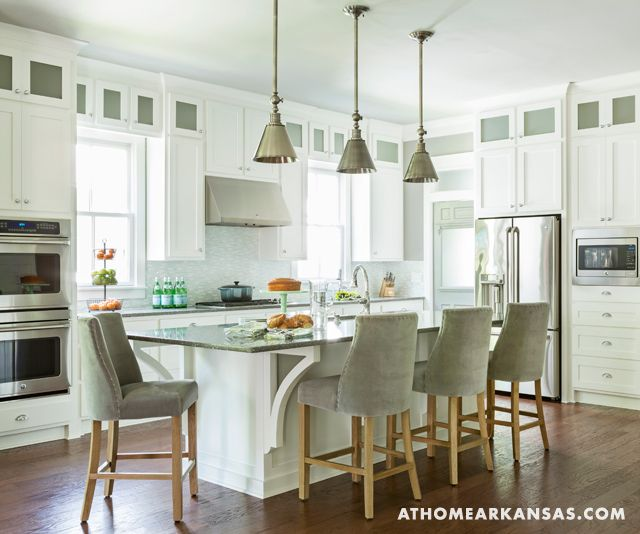 78 Best Images About Kitchens On Pinterest