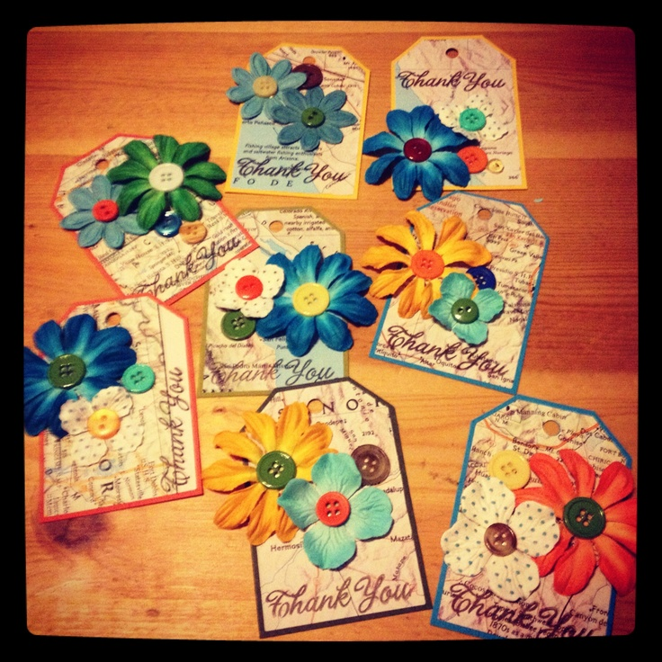 135 best images about great ideas baby shower hostess on for Hostess gifts that travel well