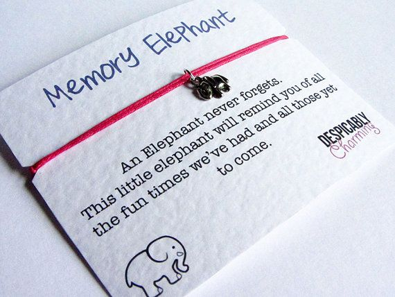 These would be cute to give out to friends. Brought to you by Shoplet UK-everything for your business!