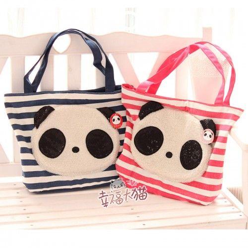 34 best Panda Gift Ideas images on Pinterest | Panda, Panda bears ...