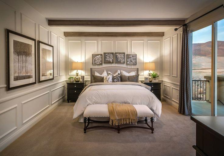 123 Best Master Bedroom Images On Pinterest Bedroom Suites Bedrooms And Luxury Bedrooms