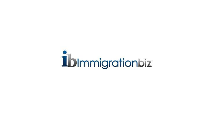 Manager L-1 Visa vs. EB-1 Green Card