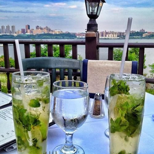 17 best images about see and be scene on pinterest nyc for O jardin restaurant