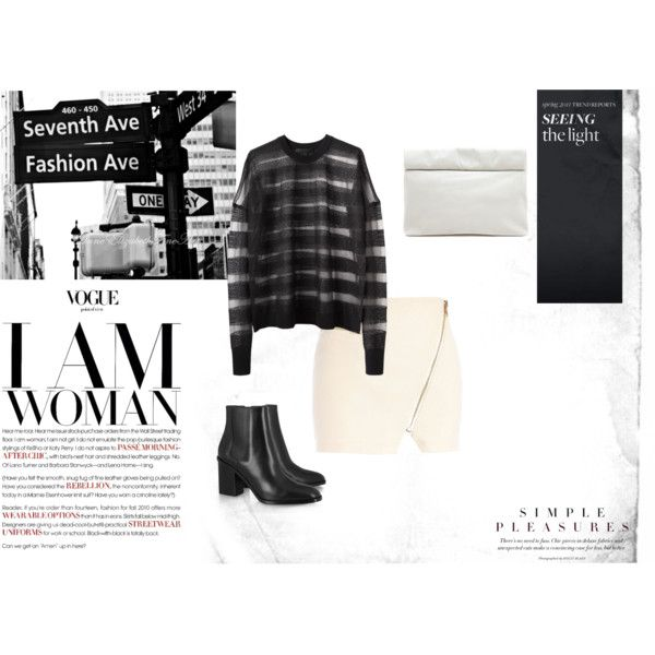 """#inspirations"" by byorianne on Polyvore"