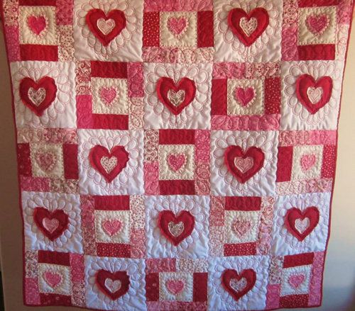 17 Best images about scrap rag quilts on Pinterest Quilt, Cotton shirts and Denim quilts