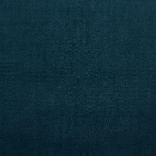 Mystere Peacock | Warwick Fabrics - Cushions