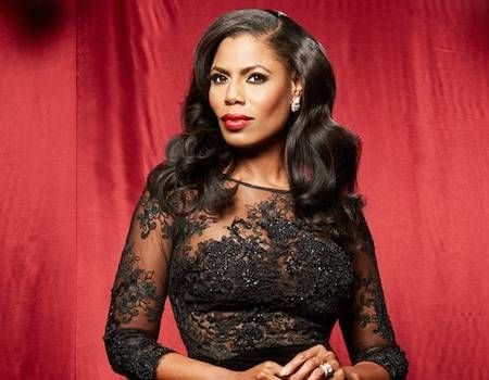 Omarosa Sent to Hospital During Celebrity Big Brother  ||  Reality star was competing in the HoH according to comments heard on the live feed http://www.eonline.com/news/913079/omarosa-sent-to-the-hospital-while-competing-on-celebrity-big-brother?utm_campaign=crowdfire&utm_content=crowdfire&utm_medium=social&utm_source=pinterest