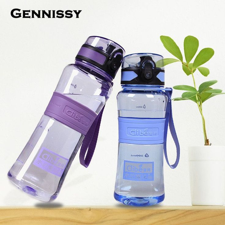 Water Bottle With Filter Cover Lip. Drinkware Type: Water BottlesCertification: CIQ,CE / EUApplicable People: AdultsModel Number: TH2153Style: OutdoorOutdoor Activity: TourBottle Mouth: smoothAnti-corrosion Coating: Not EquippedShape: With RopeFeature: Eco-Friendly,StockedMaterial: PlasticPlastic Type: PPBoiling Water: ApplicableWater Bottle Type: Water GlassWater Flowing Method: Direct DrinkingThermal Insulation Performance: NoneSupply Type: In-Stock ItemsBrand Name:...