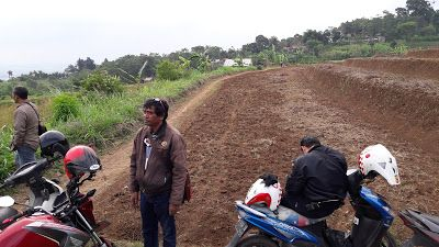 Info Property, Jual Rumah, Jual Tanah, Hotel, SPBU, Rumah Sakit dan Toko online Terpercaya: Jual Tanah Cilengkrang Ujung Berung - Bandung