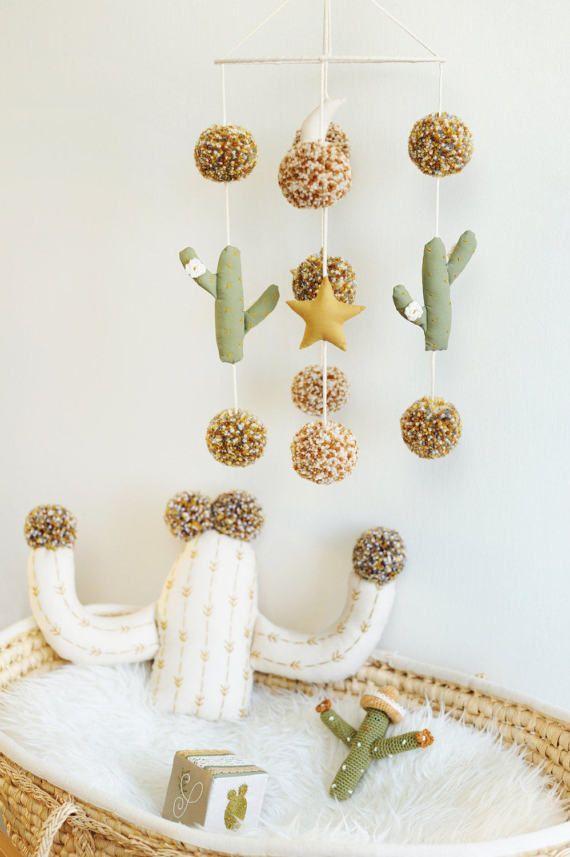 Schön ... Best 25+ Peach Baby Nursery Ideas On Pinterest Girl Nursery   Handgefertigte  Mobel Lorigine ...