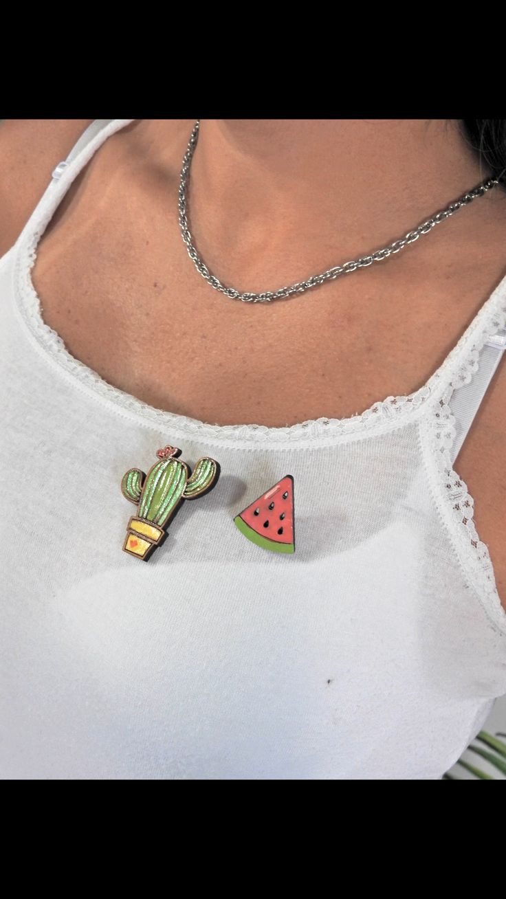 Ideas para hacer #pins #souvenirs con formitas laser de ArteFibro  Fácil y rápido @encadarincon123 Laser, Origami, Cactus, Kawaii, Make It Yourself, Blog, Ideas, Craft, Crafts To Make